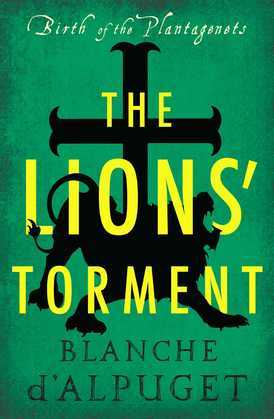 The Lions' Torment