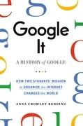 Google It