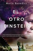 El otro Einstein