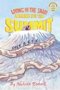 Living in the Shade: Aiming for the Summit