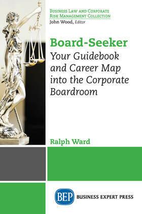 Board-Seeker