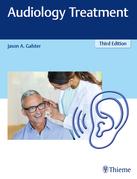 Audiology Treatment