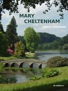 MARY CHELTENHAM