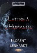 Lettre à l'Humanité