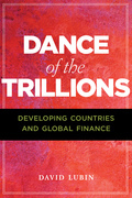 The Dance of the Trillions