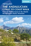 The Andalucian Coast to Coast Walk