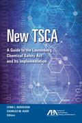 New TSCA