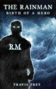 The Rainman