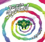 Part Of The Rainbow: An Inspiring Tale About Diversity, Acceptance and Love (Mindful Mia Book #3)