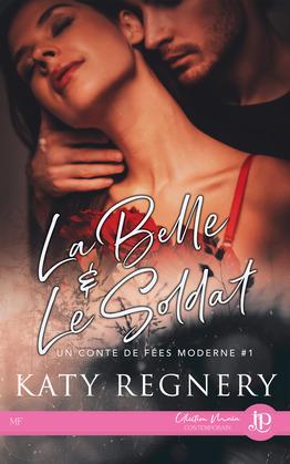 La Belle & le Soldat