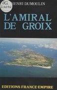 L'Amiral de Groix