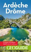 GEOguide Ardèche-Drôme