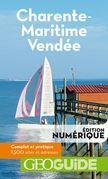 GEOguide Charente-Maritime Vendée