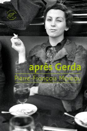 Après Gerda