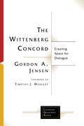 The Wittenberg Concord