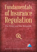 Fundamentals of Insurance Regulation