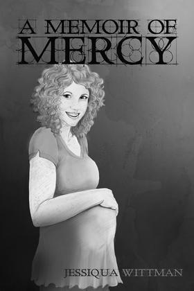 A Memoir of Mercy