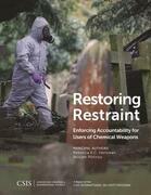 Restoring Restraint