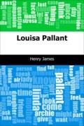 Louisa Pallant