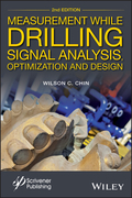 Measurement While Drilling