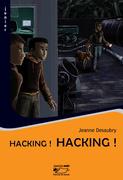 Hacking !