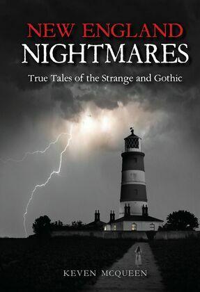 New England Nightmares