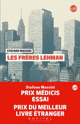 Les frères Lehman