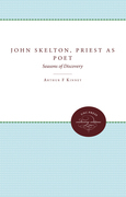 John Skelton, Priest As Poet