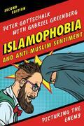 Islamophobia and Anti-Muslim Sentiment