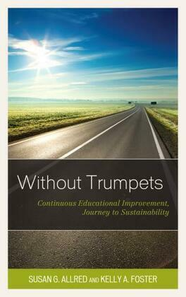 Without Trumpets