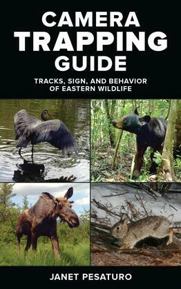 Camera Trapping Guide