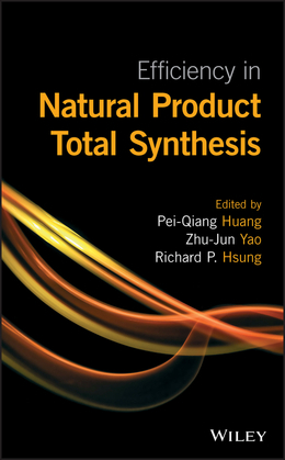Efficiency in Natural Product Total Synthesis