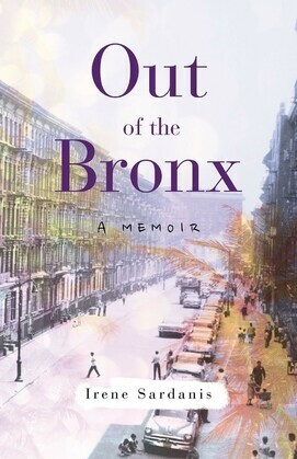 Out of the Bronx