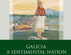 Galicia, A Sentimental Nation