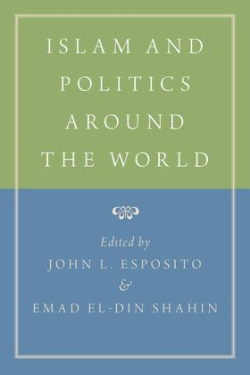 Islam and Politics Around the World