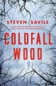 Coldfall Wood