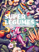 Super légumes