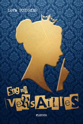 Signé Versailles