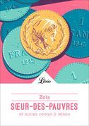 Sœur-des-Pauvres et autres contes à Ninon