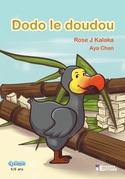 Dodo le Doudou