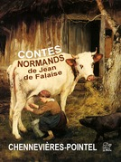 Contes normands par Jean de Falaise