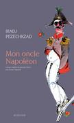 Mon oncle Napoléon