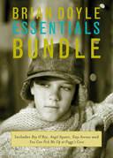 The Brian Doyle Essentials Bundle