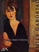 Le crime d'Orceval