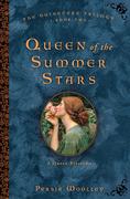 Queen of the Summer Stars