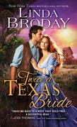 Twice a Texas Bride
