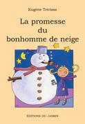 La promesse du bonhomme de neige