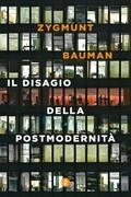 Il disagio della postmodernità