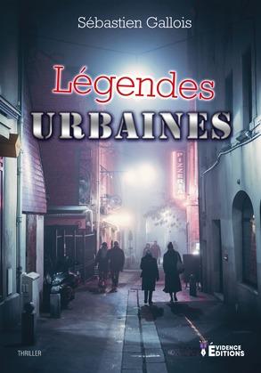 Légendes urbaines