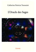 L'Oracle des Sages